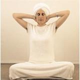 Hear the Inner Voice  - Meditation #TCH038/16