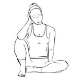 Meditation für Mutter-Kraft