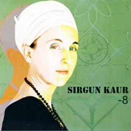 Total Surrender - Sirgun Kaur
