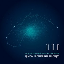 11.11.11 Aquarian Sadhana Chants complete - Guru Shabad