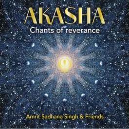 Saachaa Saahib - Amrit Sadhana Singh & Friends