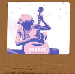 - Anahat - Bachan Kaur full album