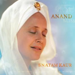 Anand - Snatam Kaur full album