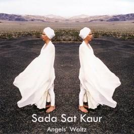 Angel's Waltz - Sada Sat Kaur full album