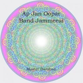 Ap Jan Oopar - Master Darshan