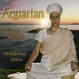 Aquarian Sadhana - Nirinjan Kaur full album