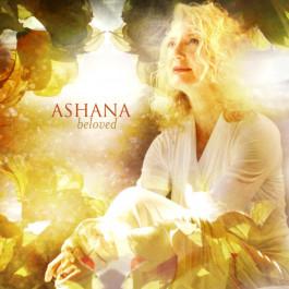 Beloved - Ashana full album
