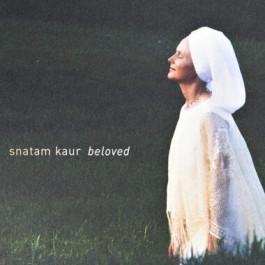 Pooran Jot - Pure Light - Snatam Kaur