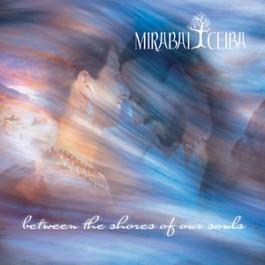 Become My Life - Mirabai Ceiba