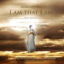 I Am That I Am - Seda Bağcan full album