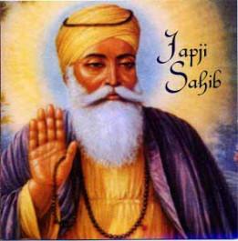 Japji Shahib - Wahe Guru Kaur full album