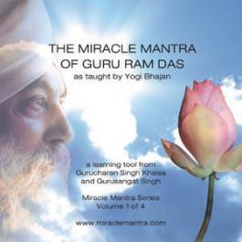 Mantra Download Miracle Mantra of Guru Ram Das - Gurucharan
