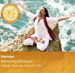 Aad Such - Harnam