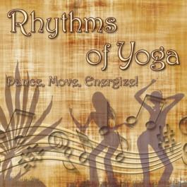 Bangara - Dance of Joy - Various Artists