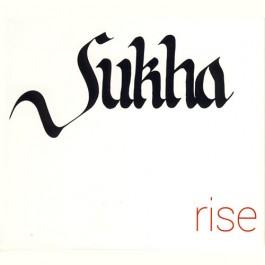 Rise - Sukha full album