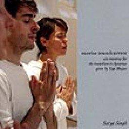 Sunrise Soundcurrent - Satya Singh full album