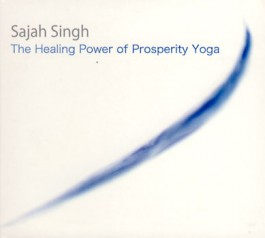 Breath of Glow - Sajah Singh