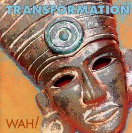 Transformation - Wahe Guru Kaur full album