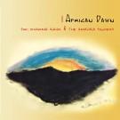 African Dawn Sadhana - Siri Dharma Kaur full album