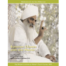 Good Food for Body, Mind and Soul - Yogi Bhajan