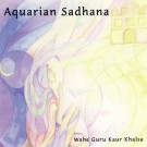 Wah Yantee - Wahe Guru Kaur