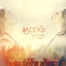 Ascend - Shunia full album