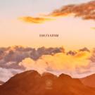 Bahuta Karam - Hansu Jot full album