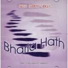 Bharia Hath - Mata Mandir Singh