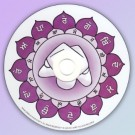 Bound Lotus - Re Man Eh Bidh Jog - Snatam Kaur complete