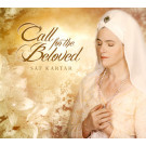Call for the Beloved - Sat Kartar Kaur full album