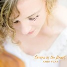 Cavern of the Heart - Andi Flax  full album