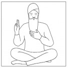Connect Up to Infinity - Meditation #NM335