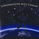 Conversations with Chiron Gong - Mark Swan