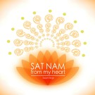 Sat Nam from my Heart - Sajah Singh full album
