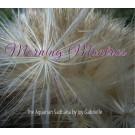 Morning Mantras - Joy Gabrielle full album