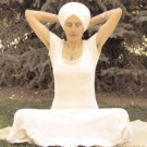 Stabilize the Mind - Meditation #LA971