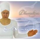 Sat Narayan - Dharamdhyan Kaur