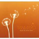 Dust at your feet - Tanmayo