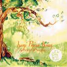 Pavana - Hari Priya Kaur & Beloved Beeings