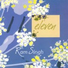 Eleven - Ram Singh full album