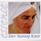 Essence - Dev Suroop Kaur Khalsa full album
