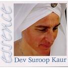 Essence - Dev Suroop Kaur Khalsa CD komplett