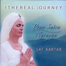 Ethereal Journey - Sat Kartar Kaur full album