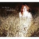 - Golden - Jai Kartar complete