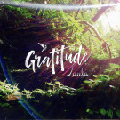 Blessings – Spread Your Wings - Laeela