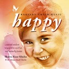 Happy - Shakta Kaur full album