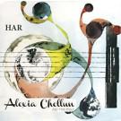 Har - Jap Hari Kaur Alexia Chellun full album