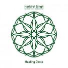 Healing Circle | Ra Ma Da Sa Sa Se Sohung - Harkiret Singh