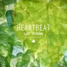 Heartbeat - Sat Puran Kaur full album