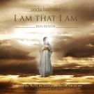 I Am That I Am - Seda Bağcan full album